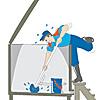 Empresa de limpieza de tanques de agua