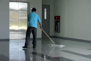 Empresa de limpieza en Lima