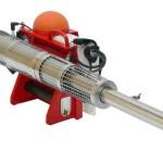 equipos-maquinarias-de-saneamiento-ambiental-01