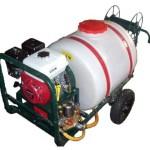 equipos-maquinarias-de-saneamiento-ambiental-03