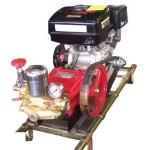 equipos-maquinarias-de-saneamiento-ambiental-04