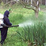 equipos-maquinarias-de-saneamiento-ambiental-06