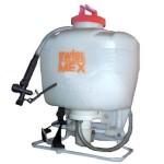 equipos-maquinarias-de-saneamiento-ambiental-08
