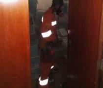 fumigaciones-en-lima-limpieza-casas