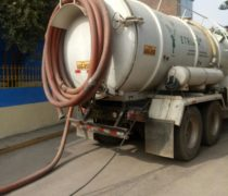 fumigaciones-recargas-limpieza-05