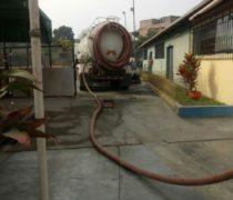 fumigaciones-recargas-limpieza-10