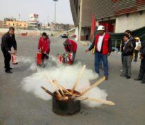 fumigaciones-recargas-limpieza-15