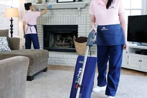 Empresa de limpieza de casas en Lima