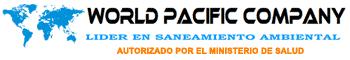 World Pacific Company - Empresa de saneamiento ambiental